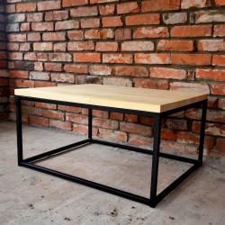 Журнальный столик WZ