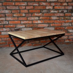 Coffee table WZ