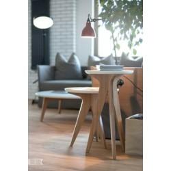 Барный стол N5