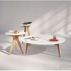 Кофейный столик Q3