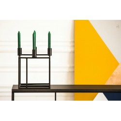Candlestick 01 ( подсвечник)