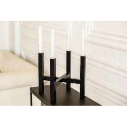 01 Candlestick ( candle holder)