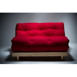 Sofa Futon without handles
