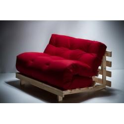 Sofa Futon without handles