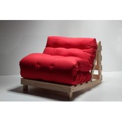 Футон-кресло