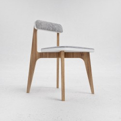 Chair C4