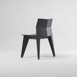 Chair E2