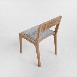 Chair C1