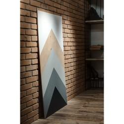 Wood Carpet 01