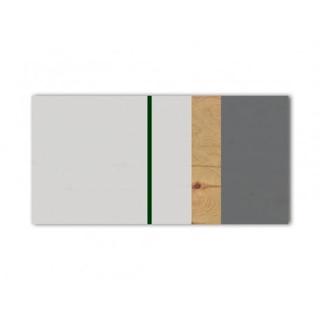 Wood Carpet 06