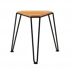 """Chair """"Slavutich"""""""