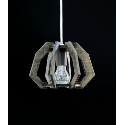 Lamp Spider