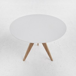 Table N4