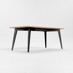 Table E5