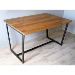 Обеденный стол Memphis