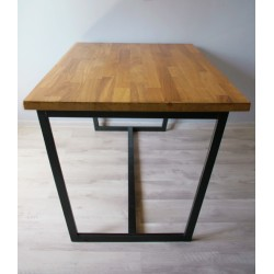Dining table Memphis