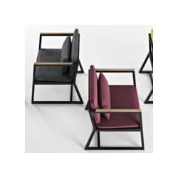 Chair Horizon