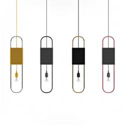 Lamp Clip