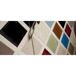 Stylish dresser Fortuny