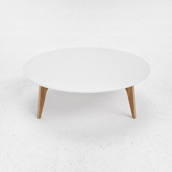 Coffee table N1