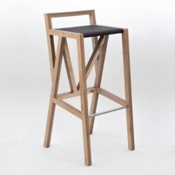 Bar chair №1