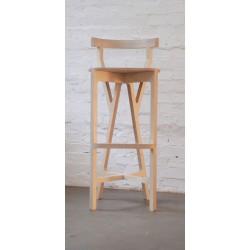 Bar chair №2