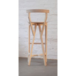 Bar chair No. 2