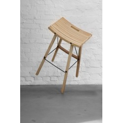 Bar chair No. 3
