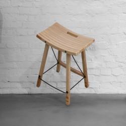 Bar chair №3s