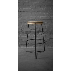 Bar chair No. 4