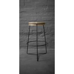 Bar chair №4