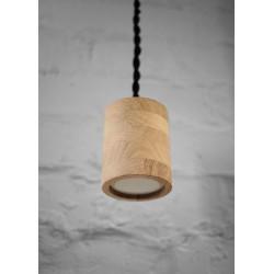 Hanging Lamp No. 1